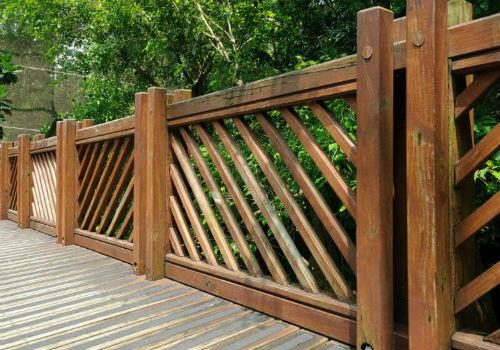 Fences & Gates in Hesperia