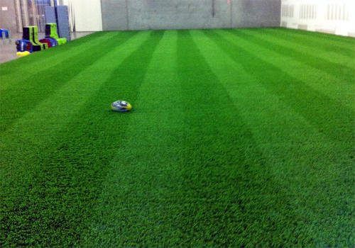 Lawns & Artificial Turf in Hesperia